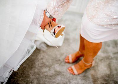 hannah_tom_wedding_0042