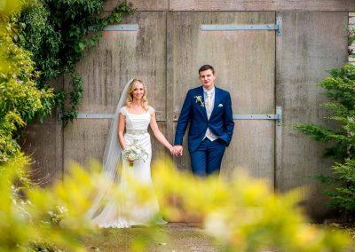 helen_dan_pendrell hall wedding photography