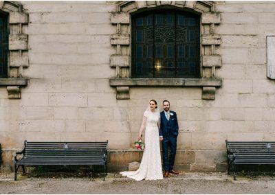 Helen_Dan_Wedding-204