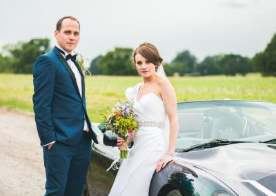holly_tim_wedding_0396_Mythe Barn_Wedding Photography
