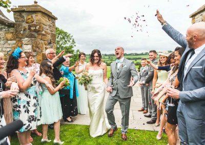jason_charlotte_wedding_0205_Axnoller House_intimate wedding