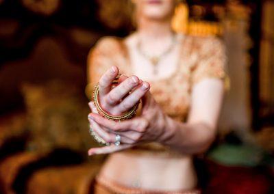 katie_pritesh_wedding_0189_Coombe Abbey Fusion wedding