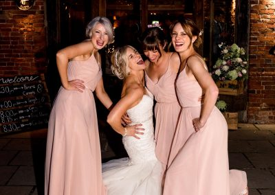 Kirsty and Yuvender_Packington Wedding-584sneak
