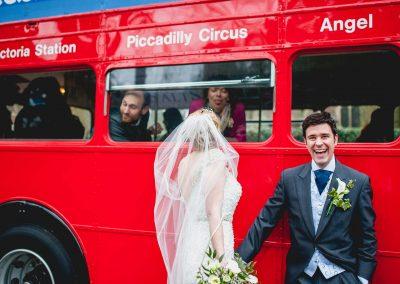 liz_guy_wedding_0184_Pendrell hall Wedding
