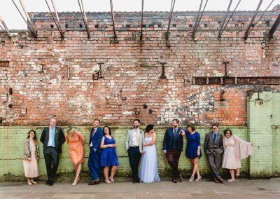 matt_della_sneak-6_The Bond Company_Wedding
