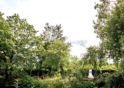 pam_paul_wedding_0304_stanbrook Abbey Wedding