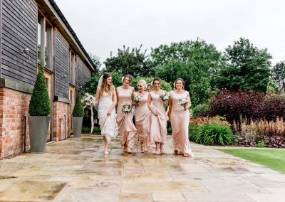 Rachael_Ben_Mythe Barn Wedding-322_sneak