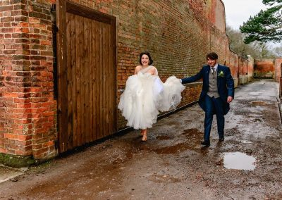 Rebecca and Andy_Wedding_Swinfen Hall-260_sneak
