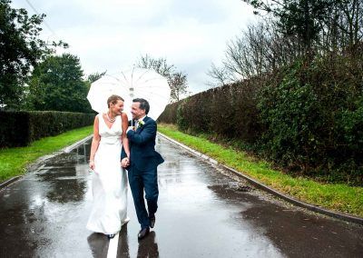 sarah_paul_wedding_0168_Wishaw_The Cock Inn_Winter Wedding