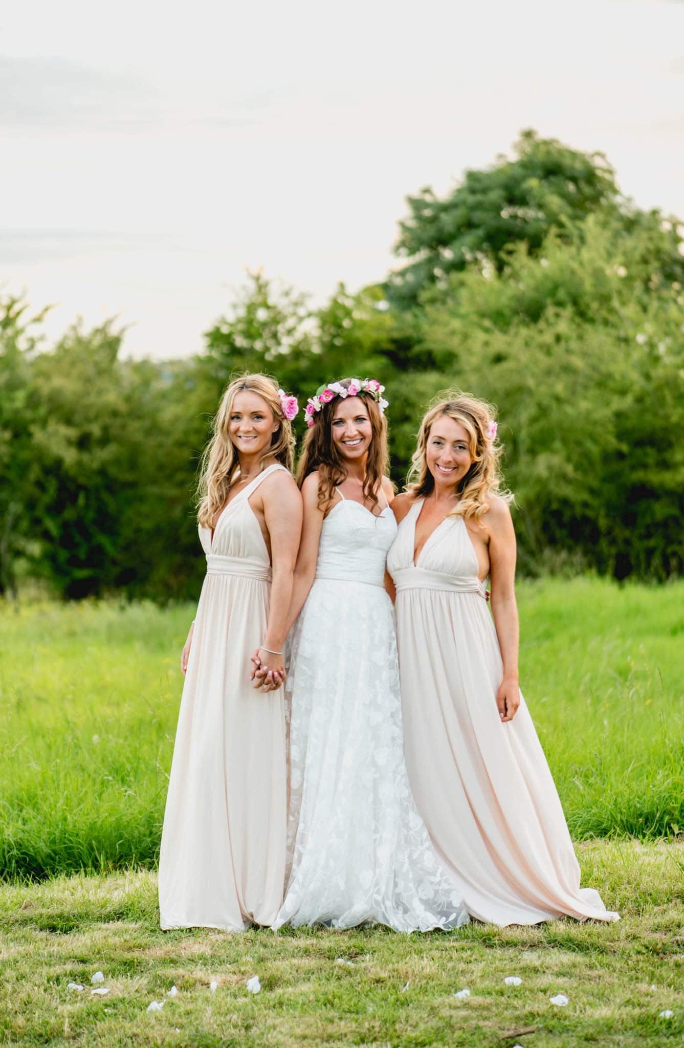 wedding photo at The Bond Company,Birmingham by West Midlands Wedding photographer Lisa Carpenter Photography