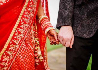 shruti_sam_indian-wedding__0077