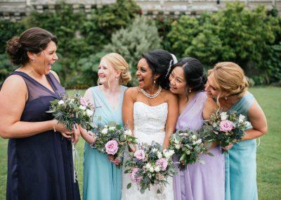 shruti_sam_sneak-2_Eastnor Castle Wedding
