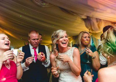 tanya_matt_newhall-hotel-wedding_0382