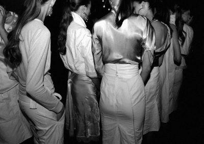 Toni Maticevski_Olympus Fashion Week, New York