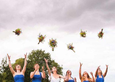 Holly and Tim_Mythe Barn Wedding Photography