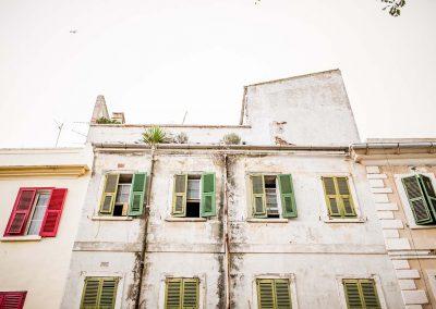 Gibraltar Travel Photography 7