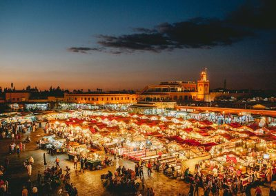 Marrakesh-97 travel and wedding photography