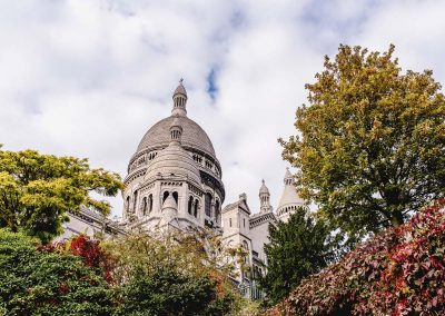 Paris_October Travel and Wedding Photography 6