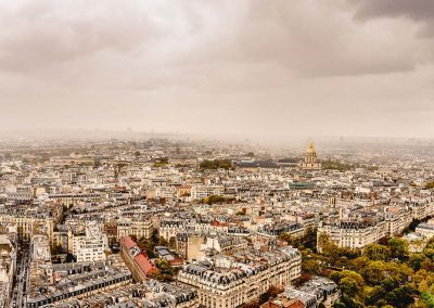 Paris_October Travel and Wedding Photography 9