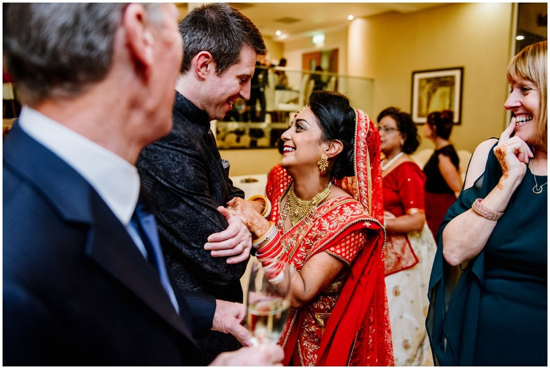 Shruti and Sam, Indian Wedding Ceremony, Lisa Carpenter Photography, traditional Indian wedding, with a twist, two weddings, Part 2, sari, photos, wedding photos, West Midlands Wedding, fusion wedding