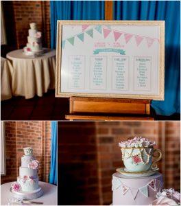 Caroline_Mark_Avoncroft Wedding__0271