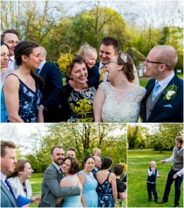 Caroline_Mark_Avoncroft Wedding__0389