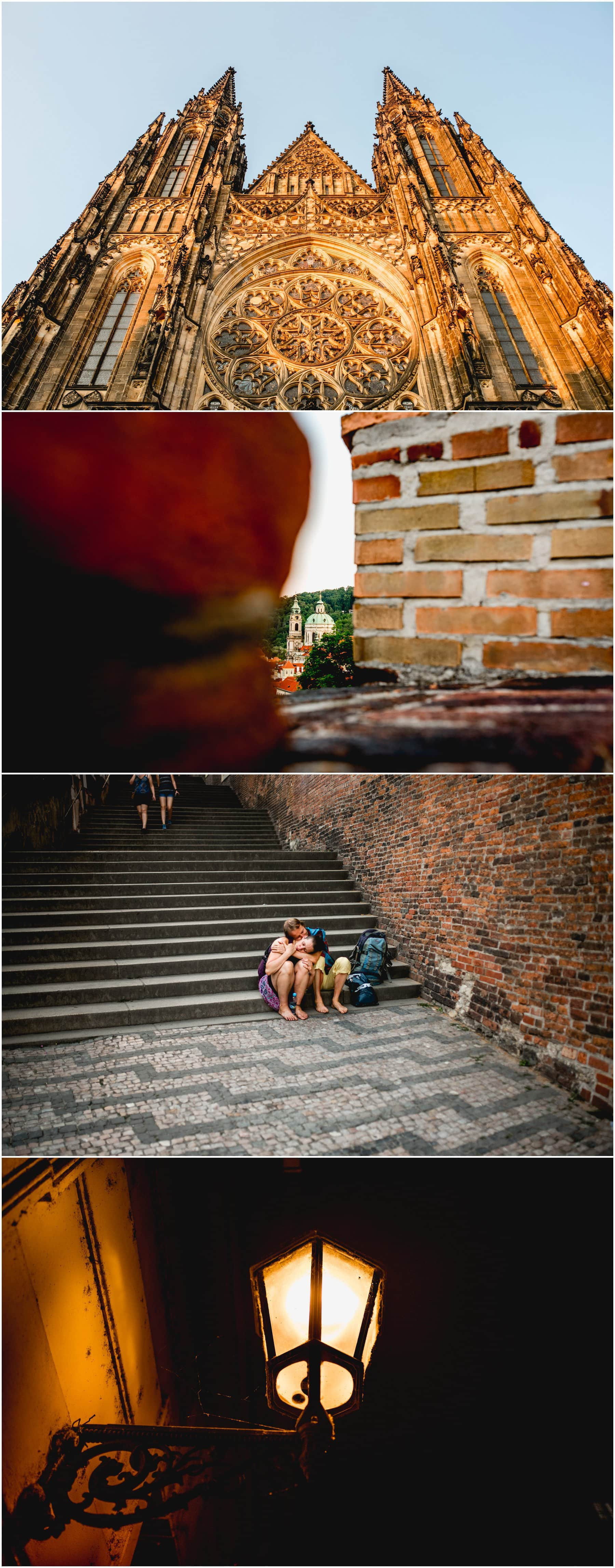 Prague Travel and Street Photography by Lisa Carpenter Photography, West Midlands Wedding and Travel photographer shooting in the UK and destination wedding photos.