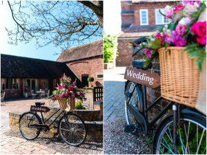 Sarah_Karl_Curradine Barns Wedding__0003