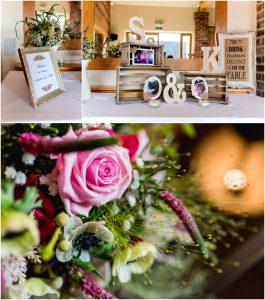 Sarah_Karl_Curradine Barns Wedding__0020