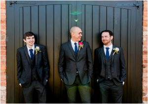 Sarah_Karl_Curradine Barns Wedding__0098