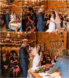 Sarah_Karl_Curradine Barns Wedding__0153