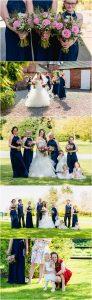 Sarah_Karl_Curradine Barns Wedding__0227