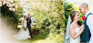 Sarah_Karl_Curradine Barns Wedding__0280