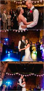 Sarah_Karl_Curradine Barns Wedding__0499