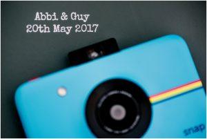 Abbi_Guy_Tanworth-in-Arden Wedding_0001