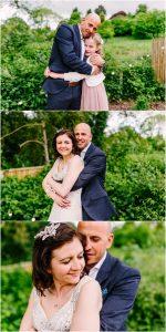 Abbi_Guy_Tanworth-in-Arden Wedding_0068