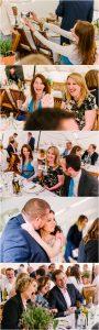 Abbi_Guy_Tanworth-in-Arden Wedding_0186