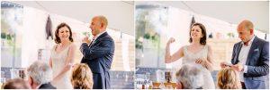 Abbi_Guy_Tanworth-in-Arden Wedding_0226