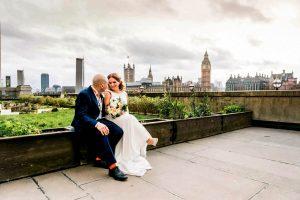 Cynthia_Jean_Westminster Wedding-17