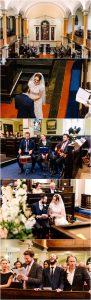 Helen_Dan_Birmingham City Wedding__0110