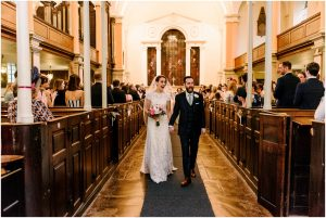 Helen_Dan_Birmingham City Wedding__0158