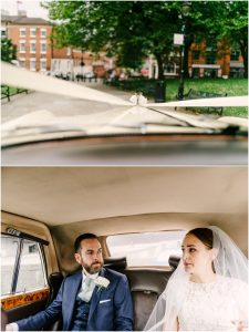 Helen_Dan_Birmingham City Wedding__0218