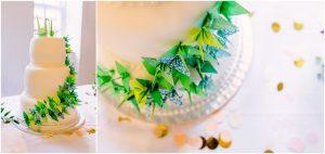 Helen_Dan_Birmingham City Wedding__0248