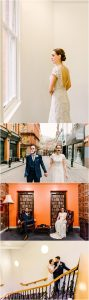 Helen_Dan_Birmingham City Wedding__0391