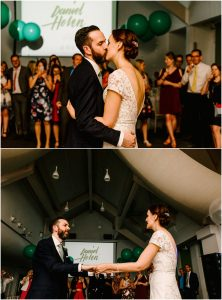 Helen_Dan_Birmingham City Wedding__0424