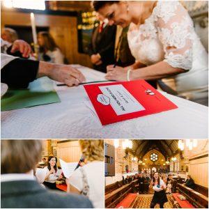 Sarah_Jason_Nuthurst Grange Wedding__0116