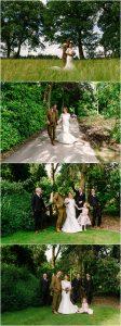 Sarah_Jason_Nuthurst Grange Wedding__0182