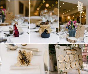 Sarah_Jason_Nuthurst Grange Wedding__0231