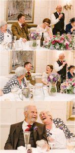 Sarah_Jason_Nuthurst Grange Wedding__0284