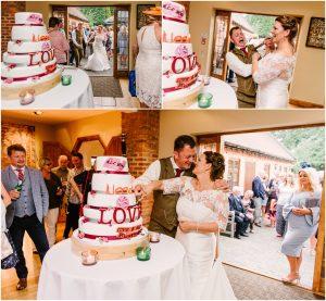 Sarah_Jason_Nuthurst Grange Wedding__0389